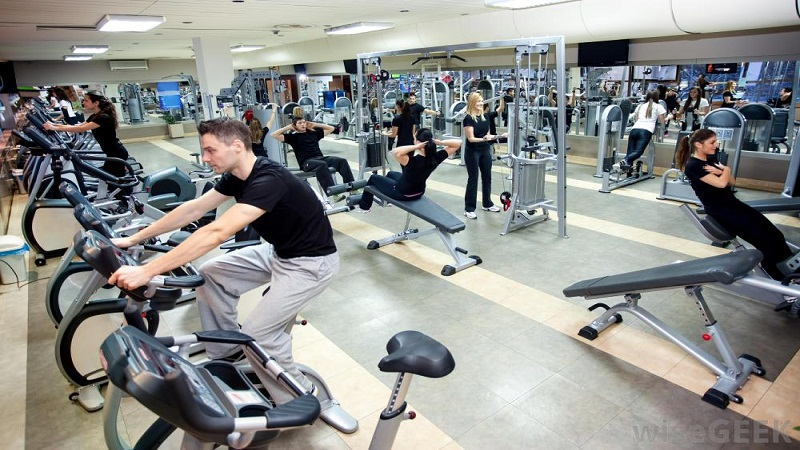 Fix days for exercising types