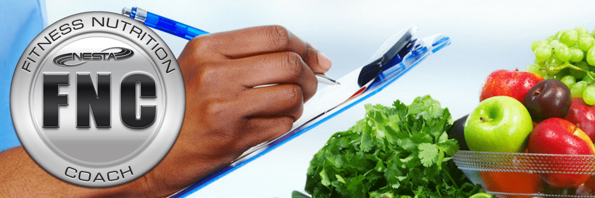 4 Tips For Becoming A Successful Nutritionist