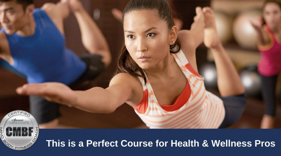 mind-body-health-fitness