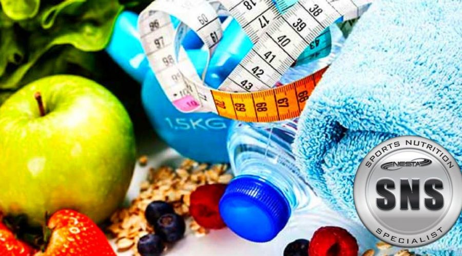 sports-nutrition-certification