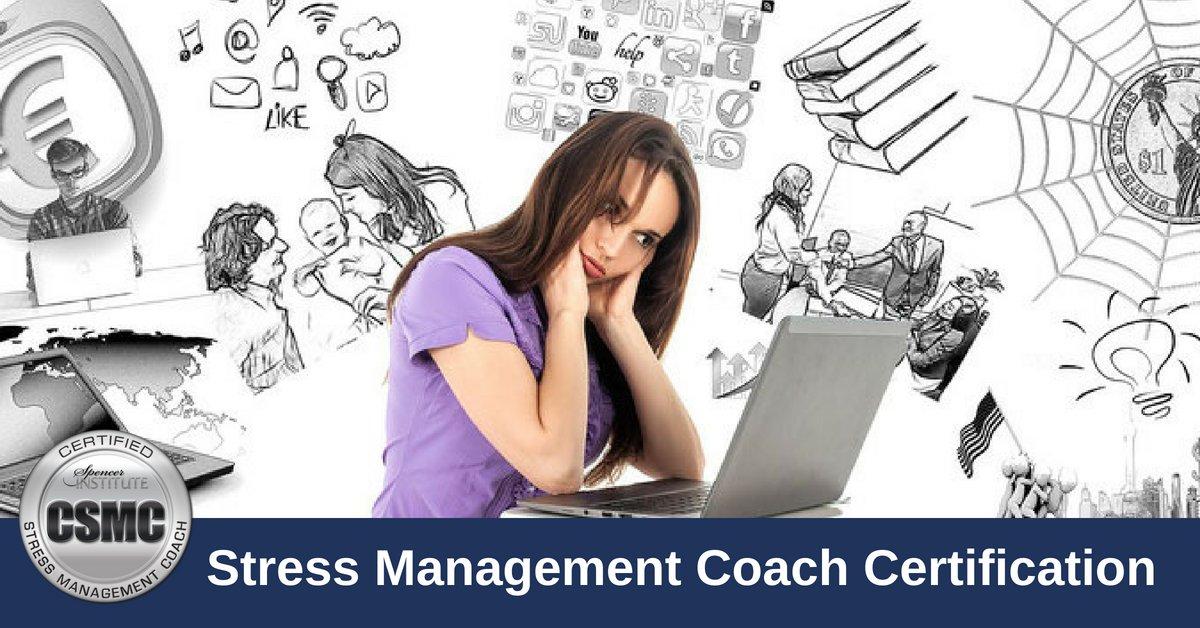 stress_management_coach