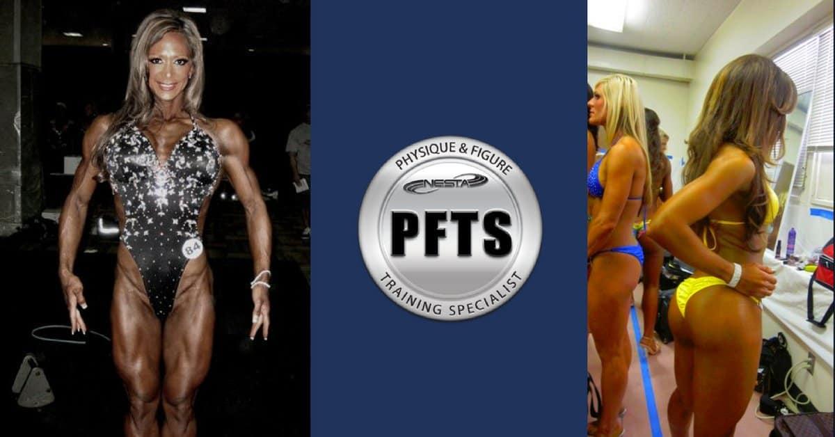 figure-physique-competition-coach