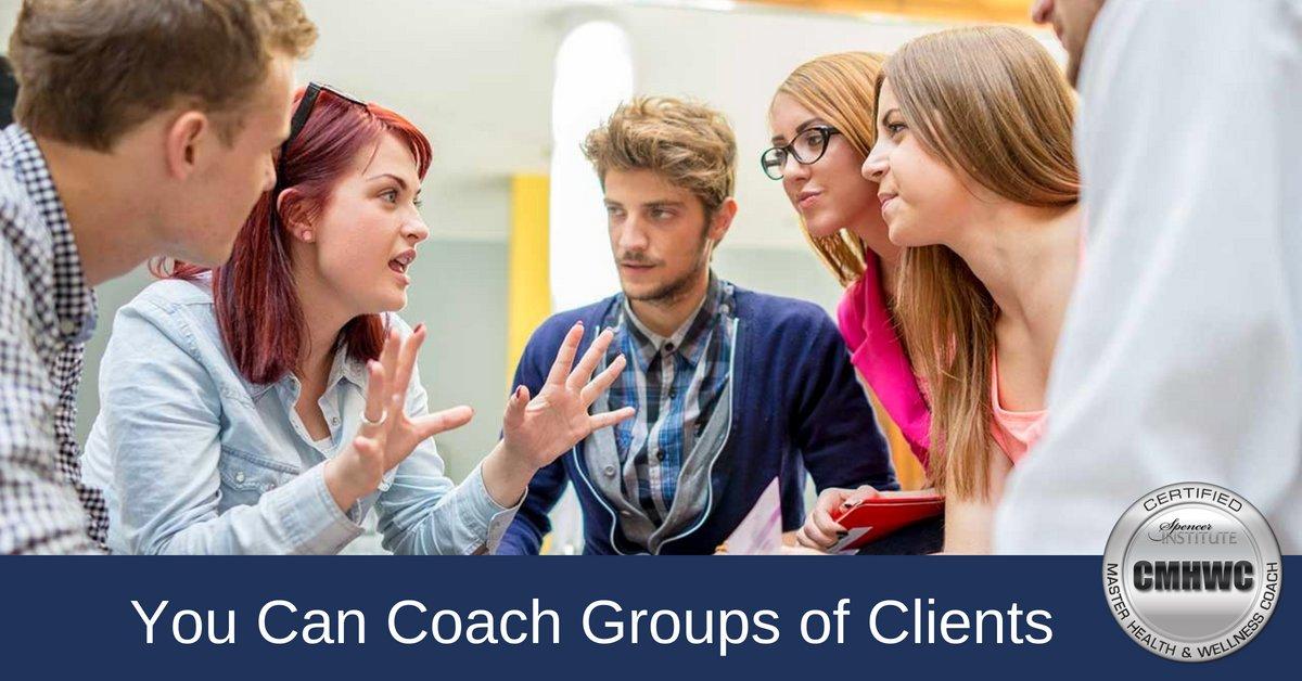health-coaching-certification