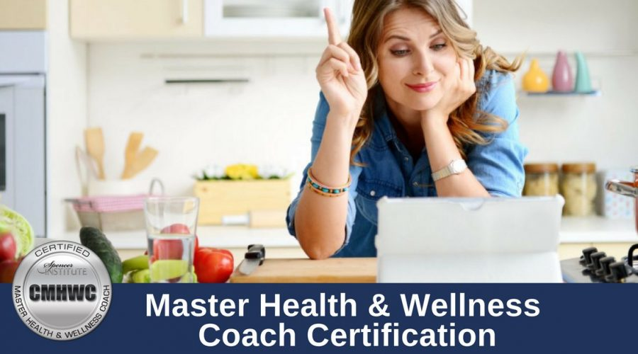 master_health_and_wellness_coach
