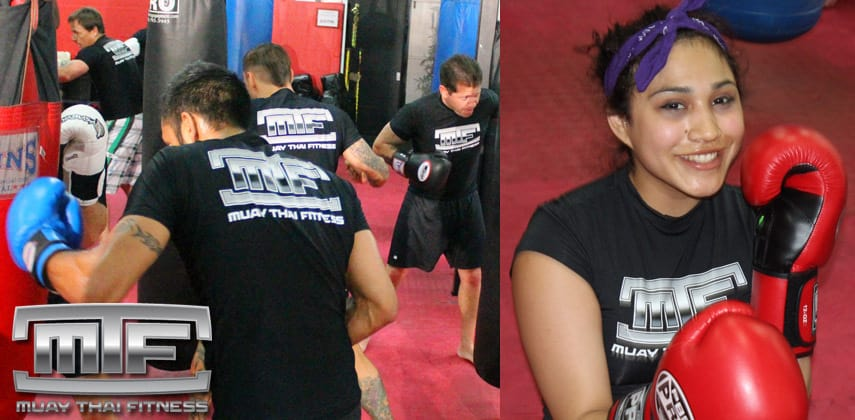 muay-thai-group-training