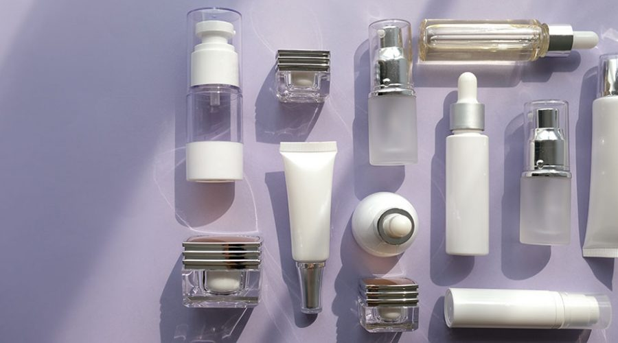 Important Tips When Choosing Skin Care Products